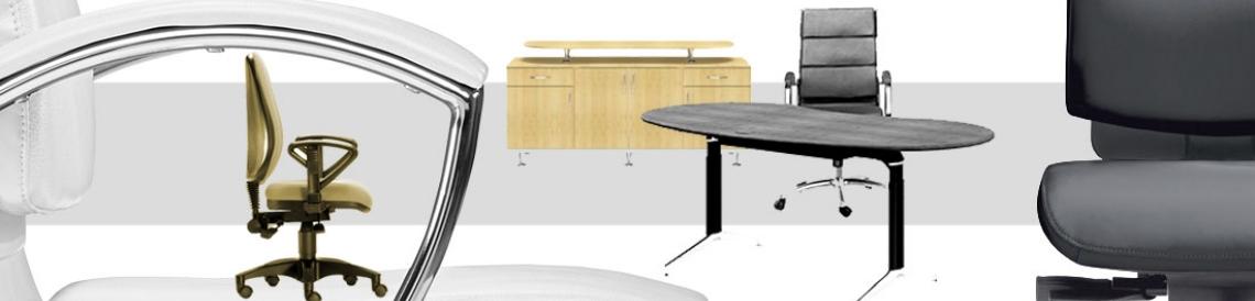 Bürostuhl-Schwabach - zu unseren Bürostühlen
