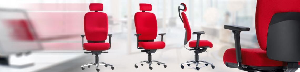 Bürostuhl-Schwabach - zu unseren Frauen-Bürostühlen